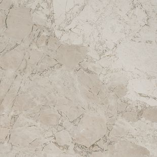 Silver Royale 19 Honed Limestone