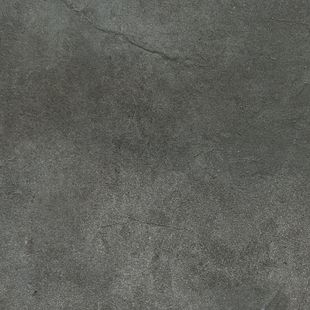 Dark Grey Lapparto Glazed Porcelain
