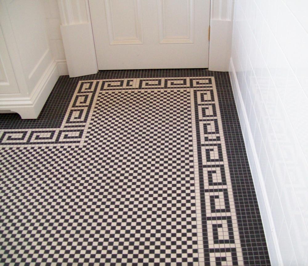 Get inspired eco tile factory for 1930s tile floor