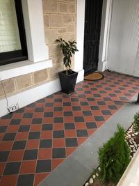 get inspired eco tile factory rh ecotilefactory com au