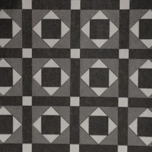 Pattern - Hampton Design