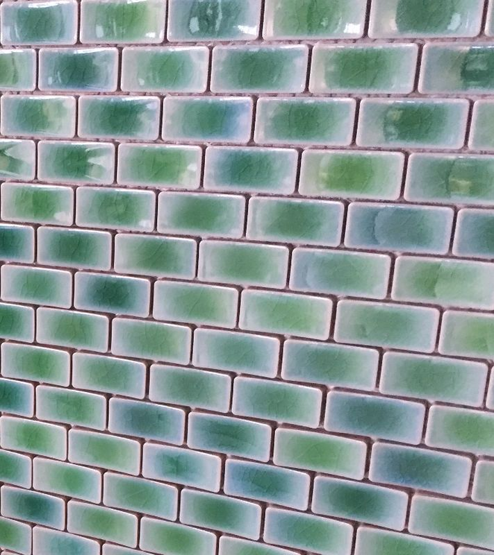 Tile Selector Eco Tile Factory