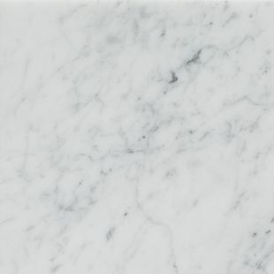 Carrara Goya Honed Marble