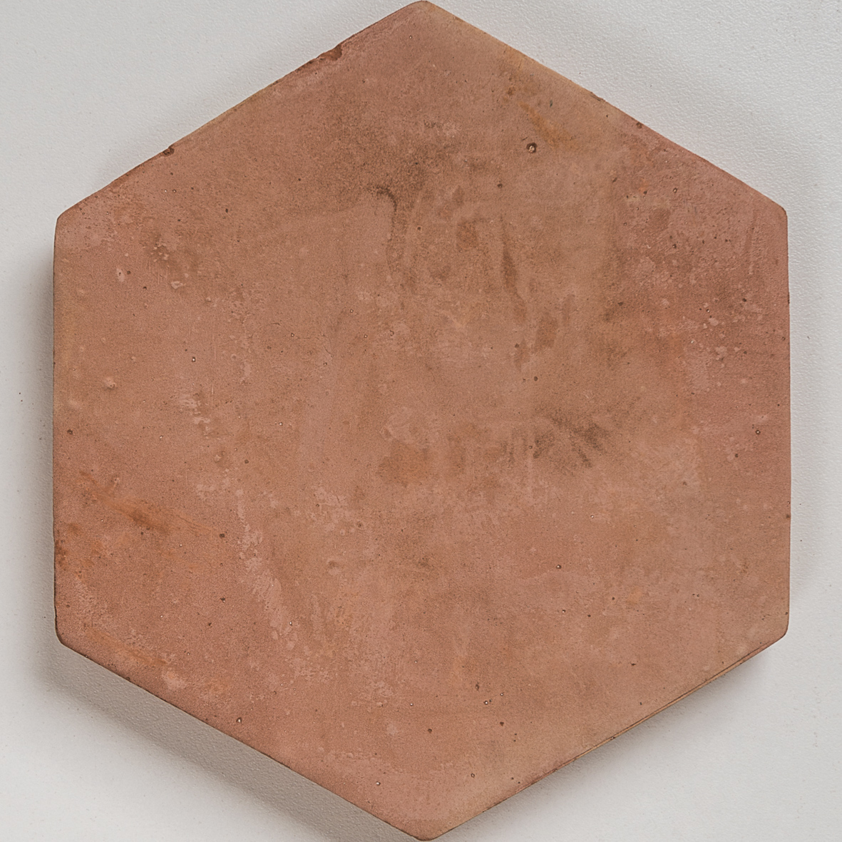 Handmade terracotta floor tiles images tile flooring design ideas hexagon terracotta floor tiles choice image tile flooring design handmade terracotta floor tiles image collections tile doublecrazyfo Image collections