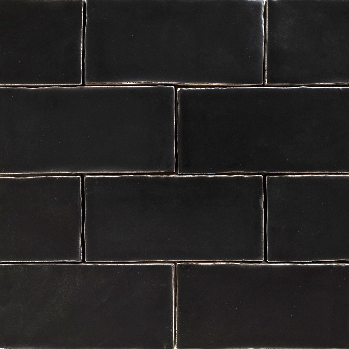 Bevelled Kitchen Wall Tiles