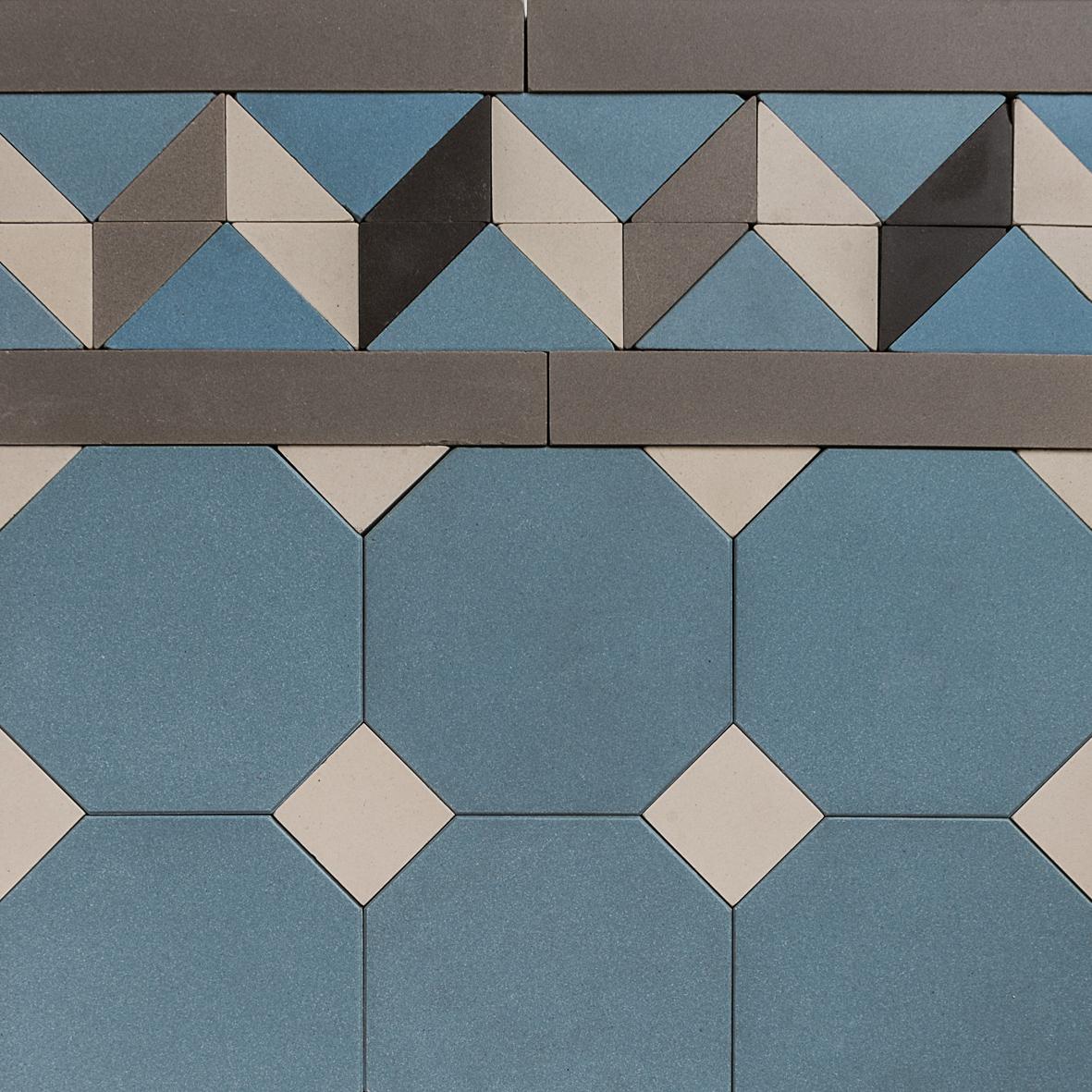 Tile Selector ~ Eco Tile Factory